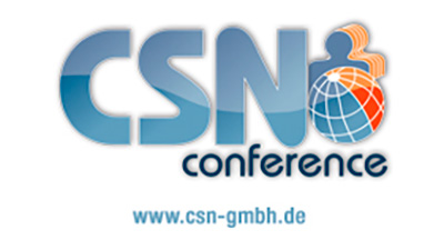 CSN Conference