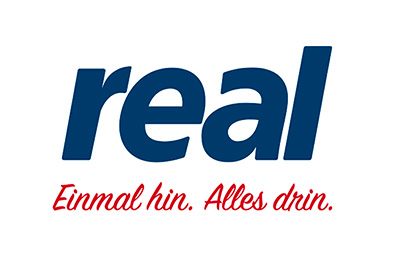 real,-