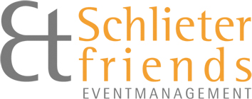 Schlieter And Friends