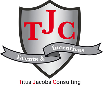 Titus Jacobs Consulting